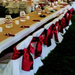 Beeson Hall -Wedding 3