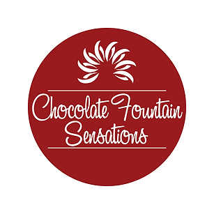 Chocolate Fountain Sensations.png