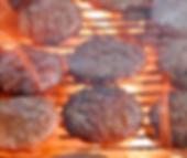 burger-1.png