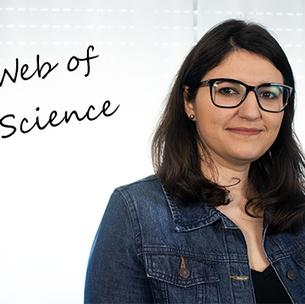 Web of Science - Como buscar artigos?