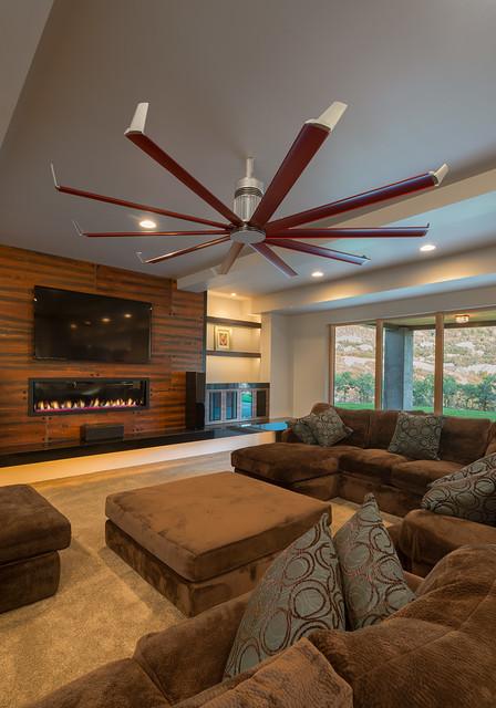 Ceiling fan image
