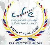 trophée français à l'étranger.png