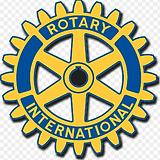 rotary internationnal OFI