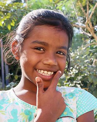 education enfants inde
