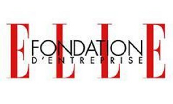 fondation-elle.png