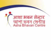 Asha-Bhavan-Center-e1584092534326.png