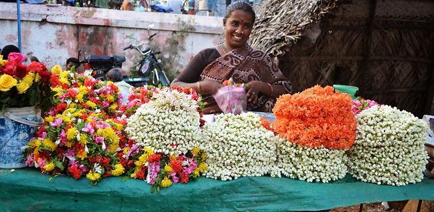 marchande de fleurs.jpg