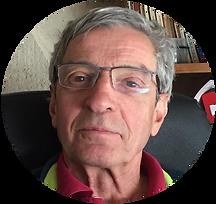 Michel cotillon