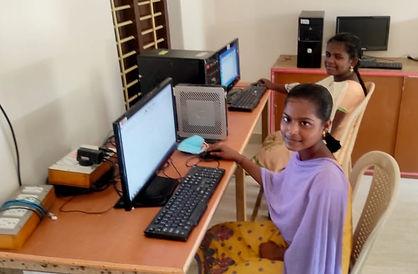 education online ofi inde