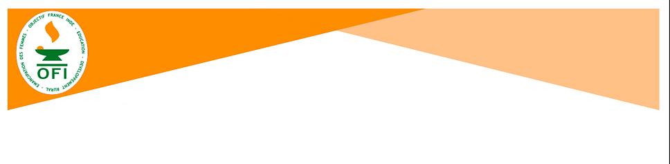 news letter orange.png