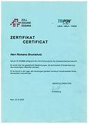Zertifikat LSVA.jpg