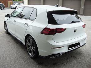 VW-Golf VIII.JPG