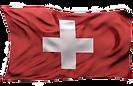 Swissflag_InPixio.png