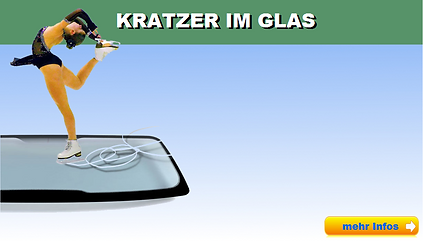 glas.PNG