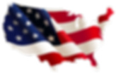 47616355-usa-images.png