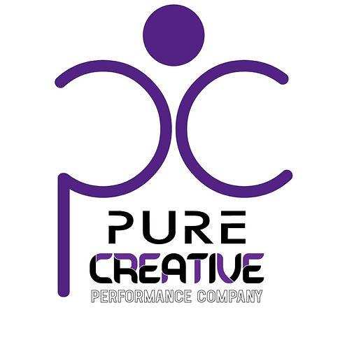 pc2 logo co.jpg