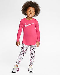 dri-fit-sport-essentials-toddler-top-and