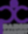 88959-PCDA-Logo_pc.png
