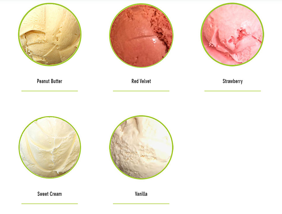 ice cream3.jpg