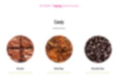 toppings1.jpg