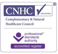 CNHC Quality_Mark_web version - small.jp