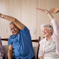 chair-exercises-for-seniors (1).jpg