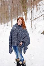 Brie In Snow.jpg