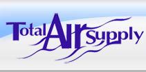 Total Air Supply