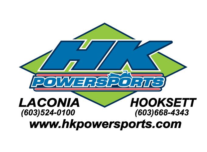 HK Powersports