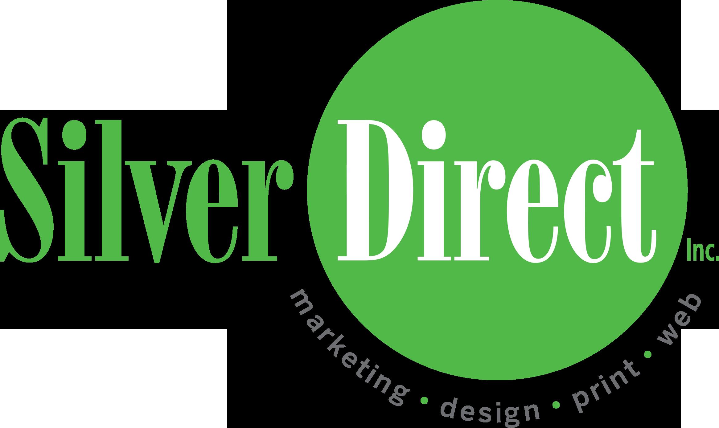 Silver Direct