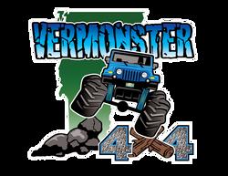 Vermonster 4x4