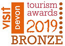 devon tourism BRONZE 2019-01.jpg