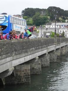 Bridge Jump.jpg
