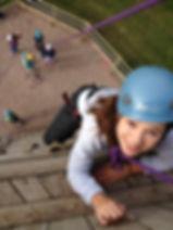 climbing wall - godolphin 2015.jpg