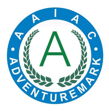 Adventure Mark