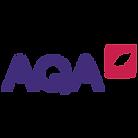 aqa_og_logo.png