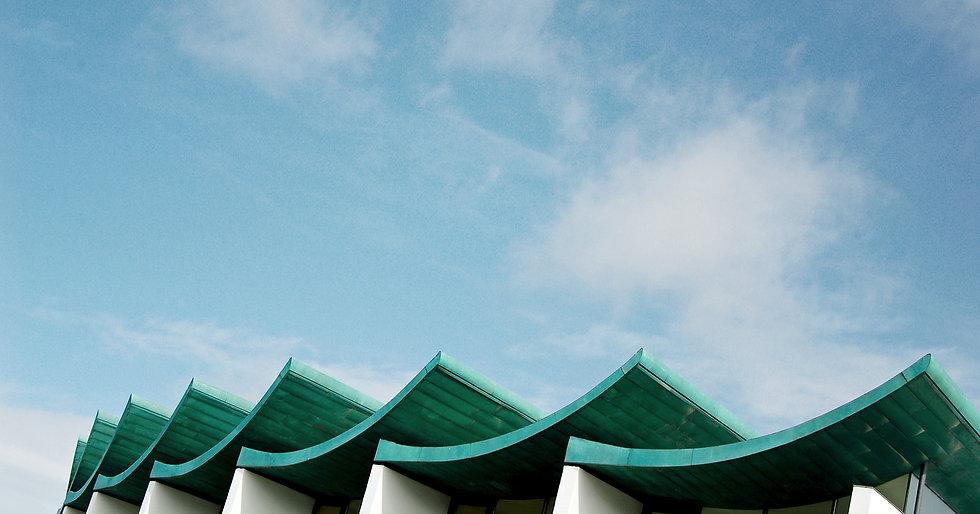 Westward Ho! Nautilus building