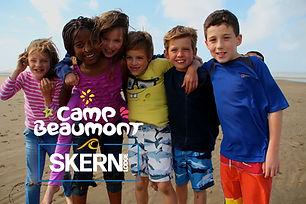 CB Summer Camps.jpg