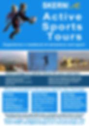 Sports Tours Flyer.jpg