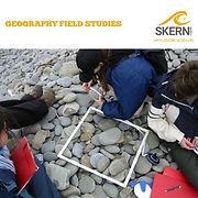 Field Studies Digital Brochure.jpg