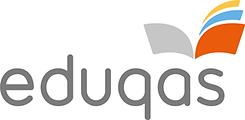 eduqas-logo-large.png