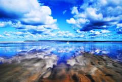 Westward-Ho! Beach