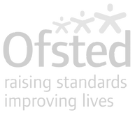 ofsted-logo_edited.png