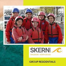 Groups digital brochure.jpg