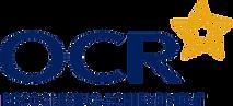 OCR-Logo.png