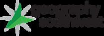 GSW logo FINAL-500x174px-green.png