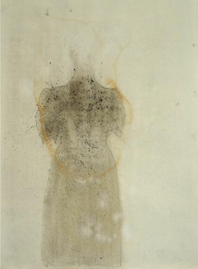 Magda Huygens - Fragile