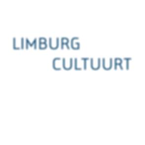 limburg cultuurt.png