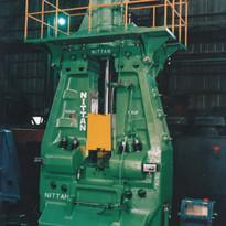 N350P
