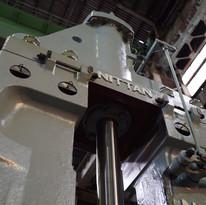 ADH350kg